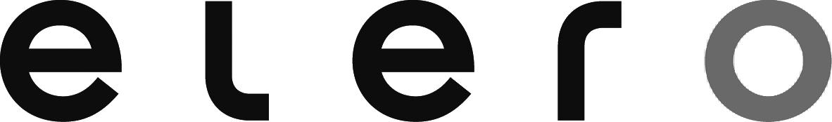 26 Partner (6)_elero_sw