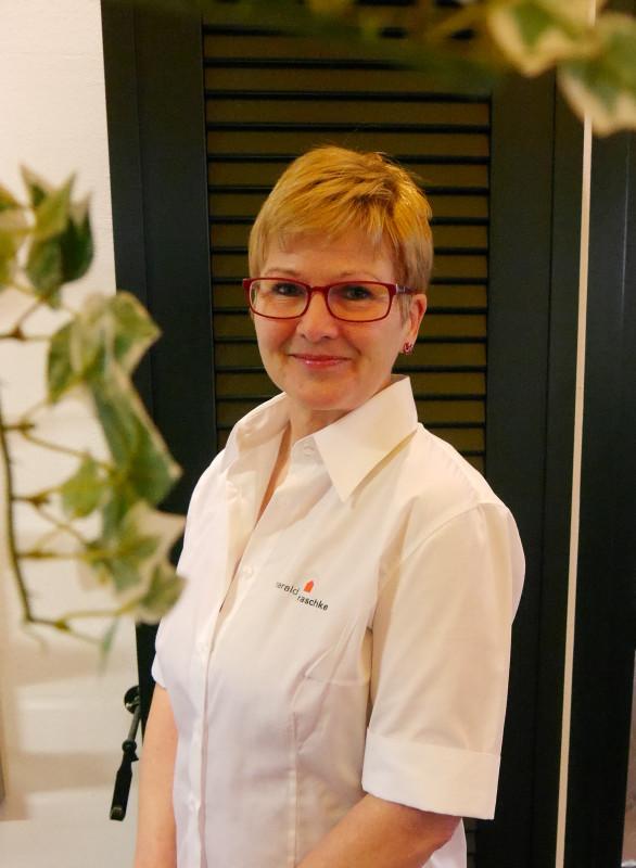 Birgit Raschke