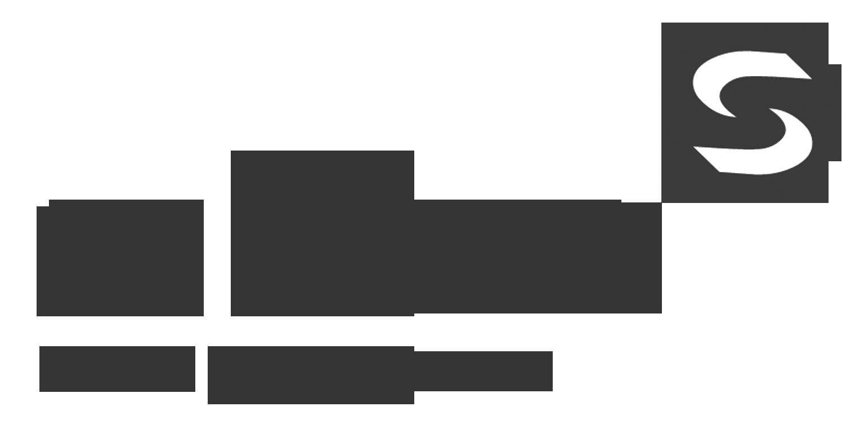 schanz logo_frei_sw